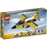 LEGO Creator 6912: Super Soarer