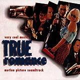 True Romance By Dinner Classics,Hans Zimmer (1996-03-08)