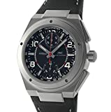 IWC Ingenieur automatic-self-wind mens Watch IW3725-04 (Certified Pre-owned)