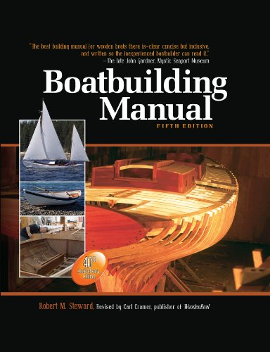 boatbuilding-manual-fifth-edition