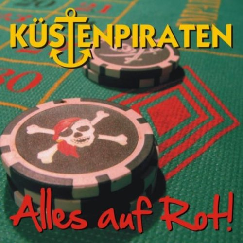 alles auf rot by k stenpiraten on amazon music. Black Bedroom Furniture Sets. Home Design Ideas
