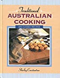 Traditional Australian Cooking; 400 Classic Recipes
