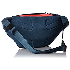adidas en Say waist bag BIP45 AP3411 (College Navy)