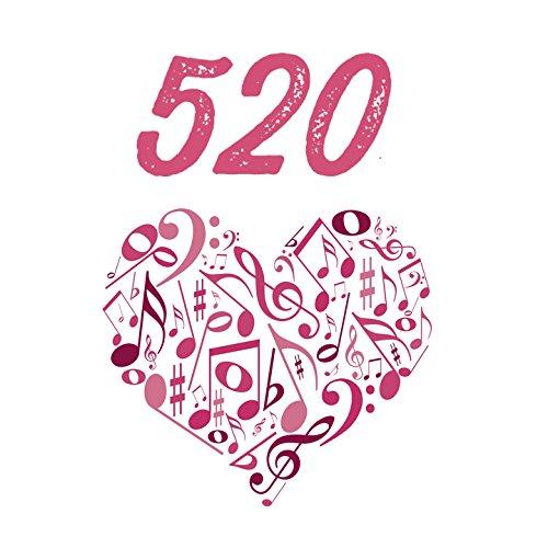 Love Songs 520