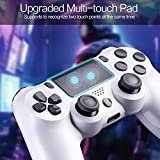 Wireless Controller for PS4 Remote Controller