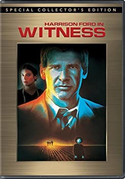 Witness 0