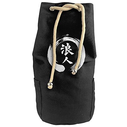 cool-japanese-kanji-character-words-drawstrings-gym-backpack-bag