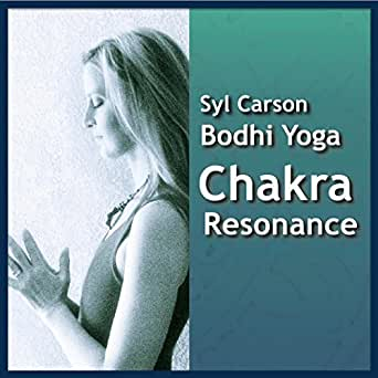 Bodhi Yoga Chakra Resonance