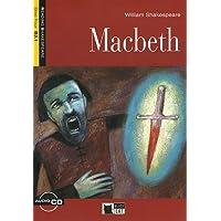 Macbeth con CD