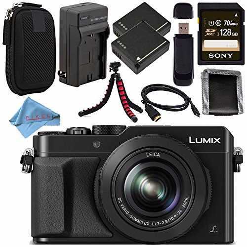panasonic-lumix-dmc-lx100-dmc-lx100k-digital-camera-black-dmw-blg10-lithium-ion-battery-charger-sony