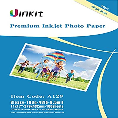 glossy-photo-paper-11x17-inches-uinkit