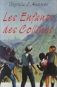 """Afficher """"Enfants des collines (Les)"""""""