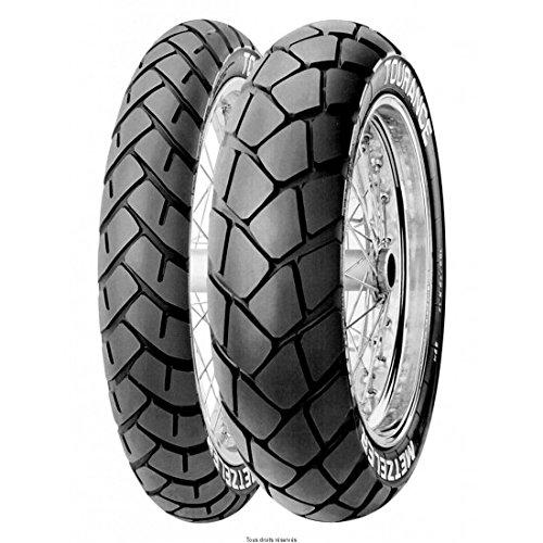 Metzeler Tourance Rear Tire (130/80-17H)
