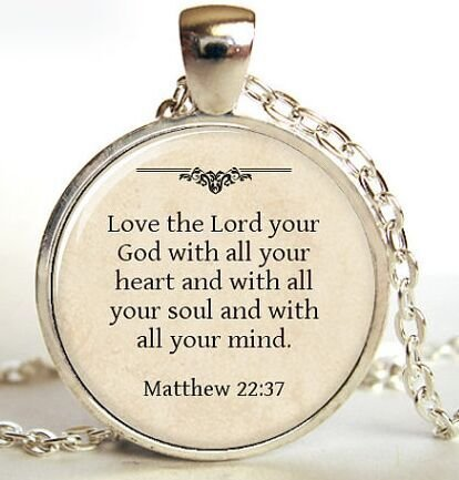 christian-jewelry-christian-pendant-love-the-lord-christian-necklace-jesus-jewelry-christian-necklac