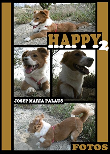 Descargar Libro Happy [2] [cat] Josep Maria Palaus Planes