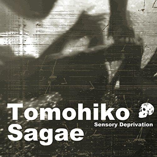 Tomohiko Sagae-Sensory Deprivation-CD-FLAC-2017-D2H Download