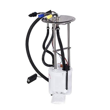 Amazon.com: Catinbow E2220M Electric Fuel Pumps Module ... on