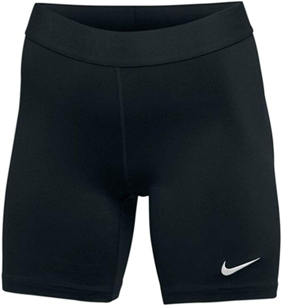 Nike Womens Half Tight Ultra-Cheap Deals Running Compression 2021 autumn and winter new 7'' Short