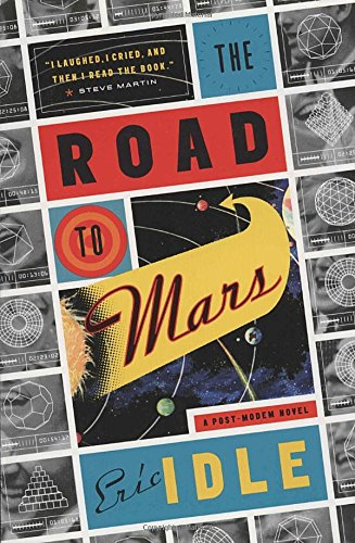 The-Road-to-Mars