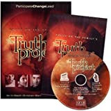 The Truth Project Small Group Curriculum