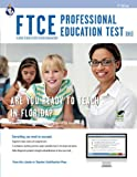 Ftce Professional Education Test (083), Barry, Leasha and Research and Education Association Editors, 0738611662