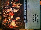 Civilizations in the West, Patrick Geary, Patricia O'Brien Mark Kishlansky, 0321070852