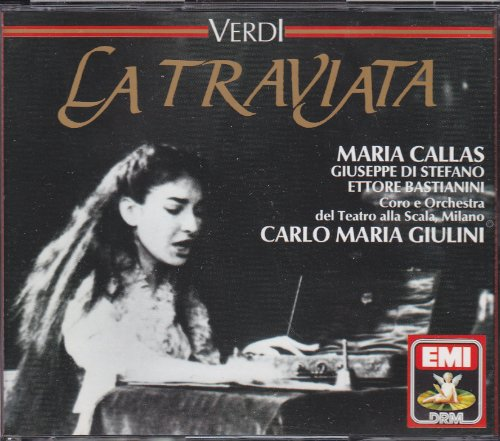 la-traviata-giuseppe-verdi-maria-callas-di-stefano-2-cd-hmv-p-emi-electrola-6-november-1990-upc-0777