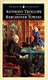 Image of Barchester Towers (Penguin Classics)