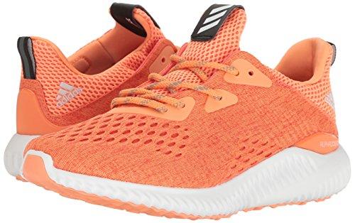 9f920df723baa adidas Women s Alphabounce HPC AMS w Running Shoe - Choose SZ color ...