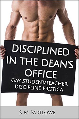 Erotic Story Former Teacher Disiplained
