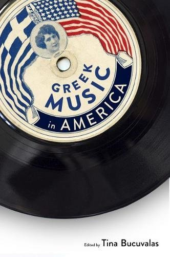 ca (American Made Music Series) ()