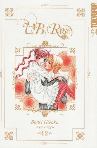 Vb Rose - 4
