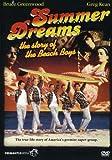 Summer Dreams ( The Story Of The Beach Boys