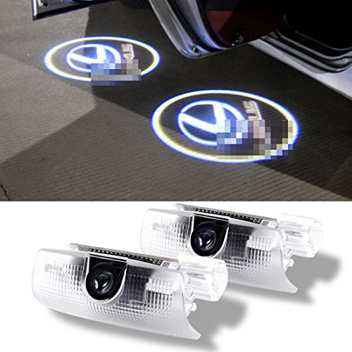 karono-2pcs-car-door-led-logo-projector-welcome-courtesy-ghost-shadow-laser-lights-for-lexus-ls-es-i