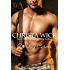 Writing Curves (Heroes out of Uniform Book 5)