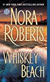 Bargain eBook - Whiskey Beach