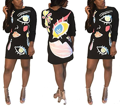 new styles dresses - 7