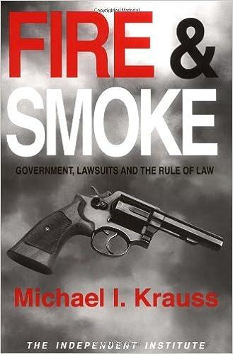 http://mahonlibraryqs gq/book/epub-format-ebooks-download