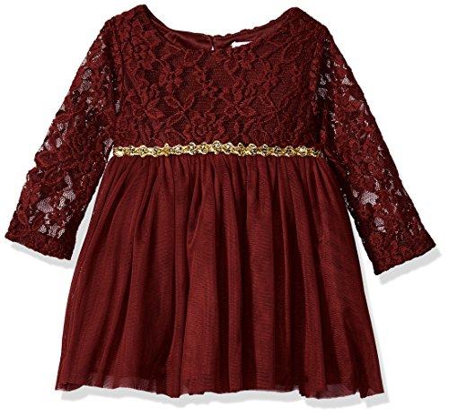 18 month dress - 8