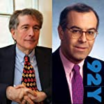 Howard Gardner and David Brooks: On Truth, Beauty and Goodness | Howard Gardner