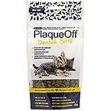 ProDen 853802006004 Plaqueoff Dental Bites 60g Bag, One Size