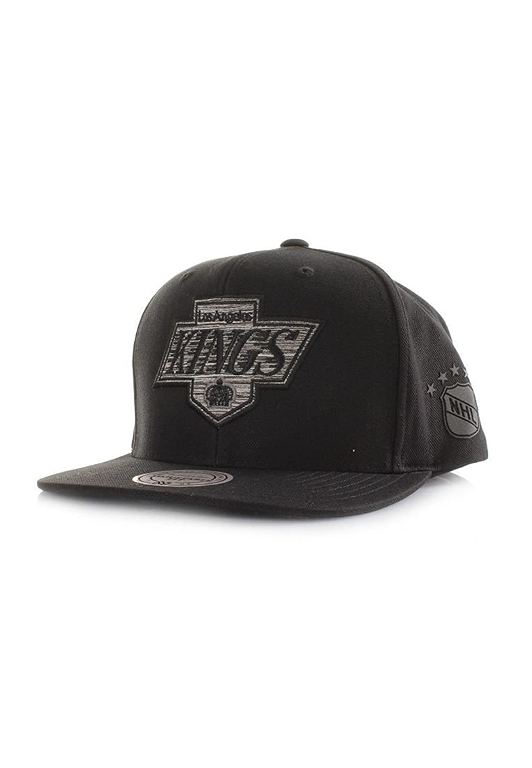 Mitchell   Ness Mujeres Gorras Gorra Snapback Motion NHL LA Kings 30% de  descuento be1256c16fe