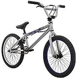 "Diamondback Grind Pro 20"" BMX Bike"