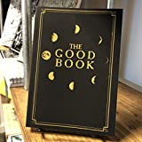 img - for The Good Book book / textbook / text book