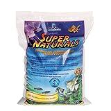 Carib Sea ACS05821 Tahitian Moon Sand for Aquarium, 5-Pound