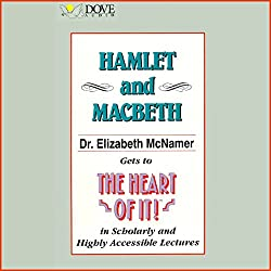Hamlet and Macbeth