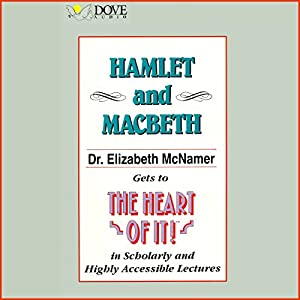 Hamlet and Macbeth Lecture