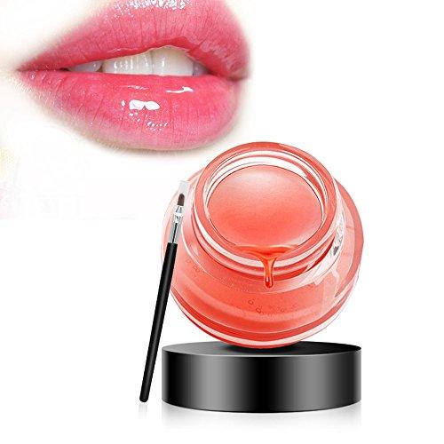 Fresh Sugar Lip Treatment Ingredients - 8