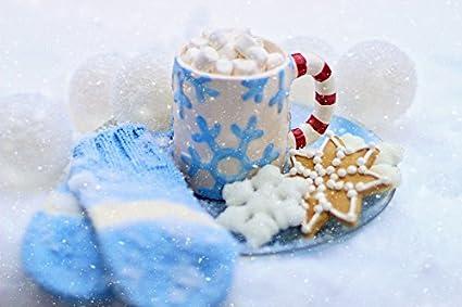 """Résultat de recherche d'images pour """"hot cocoa winter"""""""