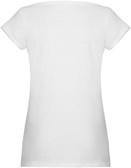 45e5fed79a831 CafePress Soccer Baby Kick Maternity T-Shirt Cotton Maternity T ...
